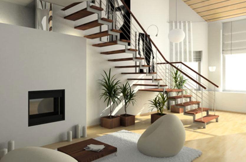 Indoor Furniture